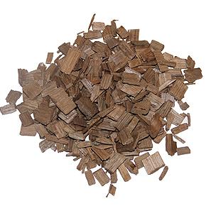 Granulats (pequeños chips)